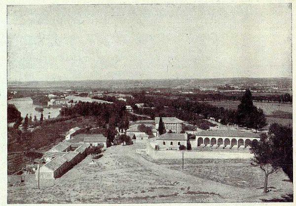 069_TRA-1926-236-Ermita del Cristo de la Vega, conjunto