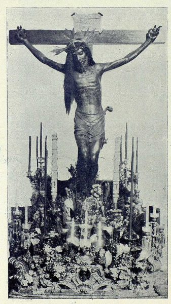 0709_TRA-1927-242-Cristo de las Aguas-Foto Rodríguez