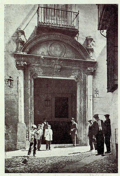 071_TRA-1927-248-Casa de Correos