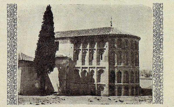 071_TRA-1928-262-Ermita del Cristo de la Vega