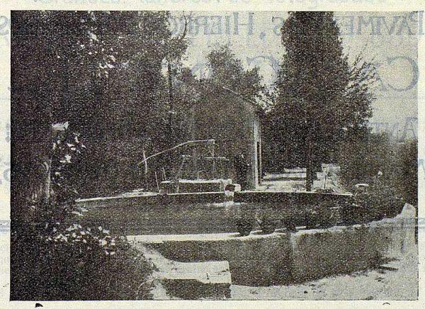 0739_TRA-1927-248-Jefatura de Obras Públicas, vivero-02-Foto Rodríguez