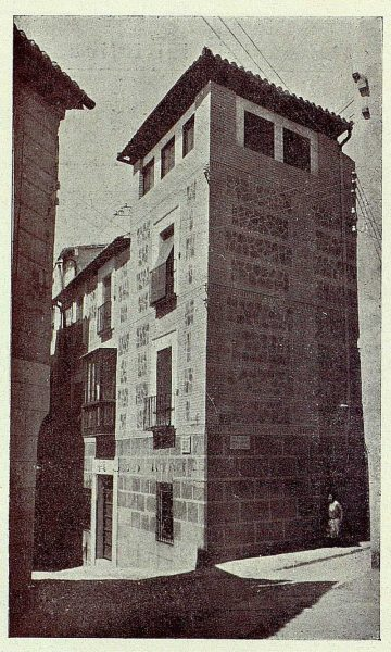 0769_TRA-1928-253-Fachada toledana-02-Foto Rodríguez