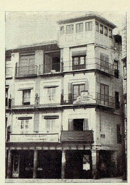 0771_TRA-1928-253-Plaza de Zocodover-Foto Rodríguez