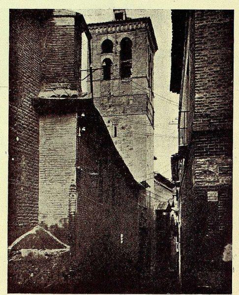 077_TRA-1928-259-Iglesia de la Magdalena