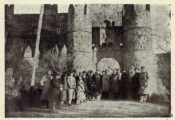 0784_TRA-1928-255-Excursión en el Castillo de Guadamur-Foto Rodríguez