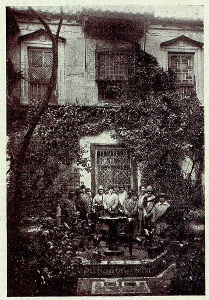 0787_TRA-1928-255-Excursión en la Casa del Páramo-Foto Rodríguez