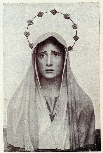 0790_TRA-1928-255-Talla de la Virgen atribuida a Pedro de Mena-Foto Rodríguez