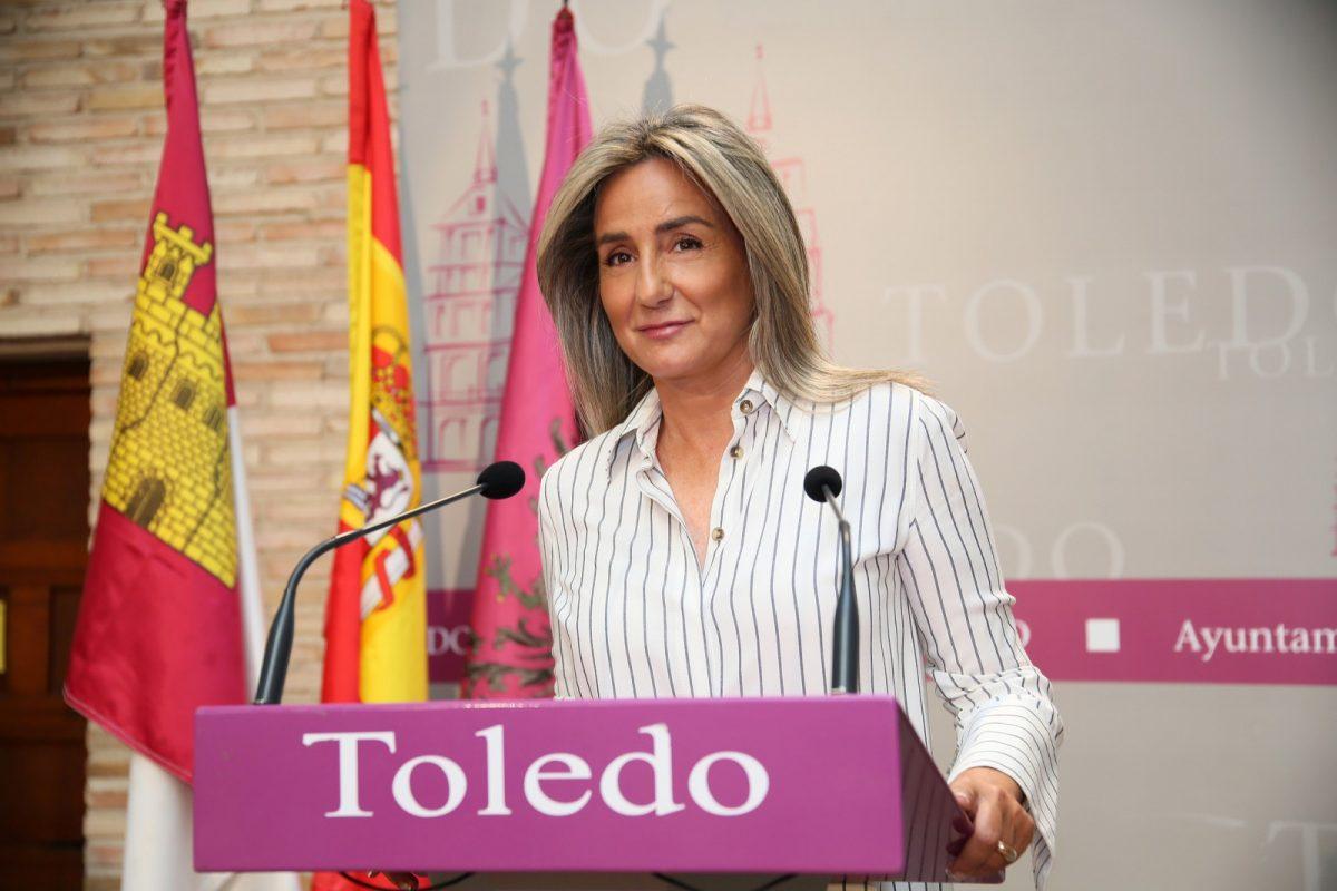 http://www.toledo.es/wp-content/uploads/2019/10/07_r_p_iluminacion-1200x800.jpg. Milagros Tolón avanza una inversión de 255.000 euros para la mejora del alumbrado público, de la eficiencia energética y la seguridad de los peatones