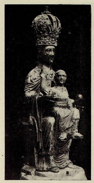0807_TRA-1928-258-Catedral, la Patrona sin las vestiduras-Foto Rodríguez
