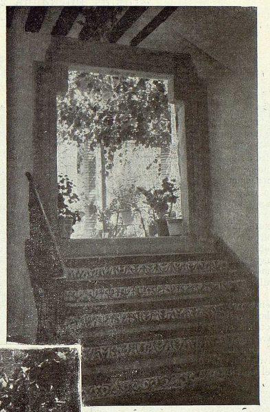080_TRA-1922-189-Casa de Julio Pascual-01-Foto Rodríguez