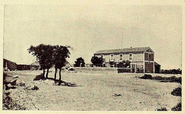 0812_TRA-1928-258-Los Quintos de Angel Conde-Foto Rodríguez