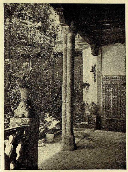 0815_TRA-1928-258-Patio típico-02-Foto Rodríguez