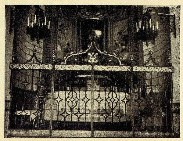 0817_TRA-1928-259-Ermita del Valle, interior-Foto Rodríguez