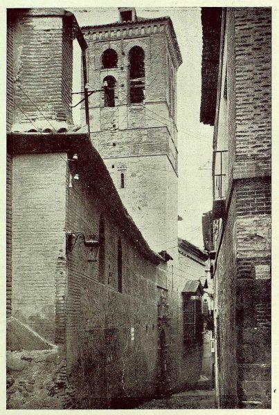 0826_TRA-1929-263-Iglesia de la Magdalena-Foto Rodríguez