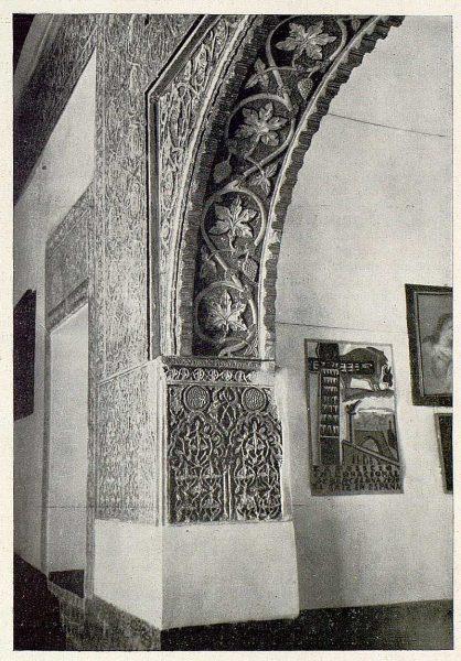 084_TRA-1930-276-Casa de Mesa, salón de Mesa-Foto Rodríguez