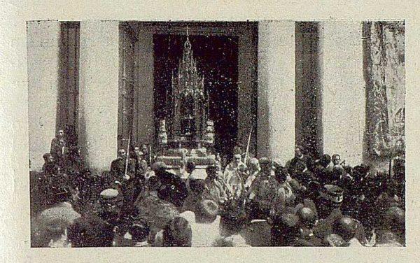 0852_TRA-1929-267-Procesión del Corpus-01-Foto Rodríguez