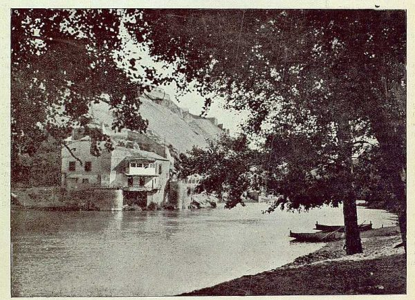 086_TRA-1925-218-Casa del Diamantista-Foto Rodríguez