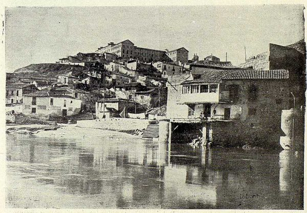087_TRA-1926-231-Casa del Diamantista