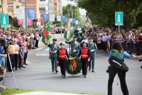 08_fiesta_nacional