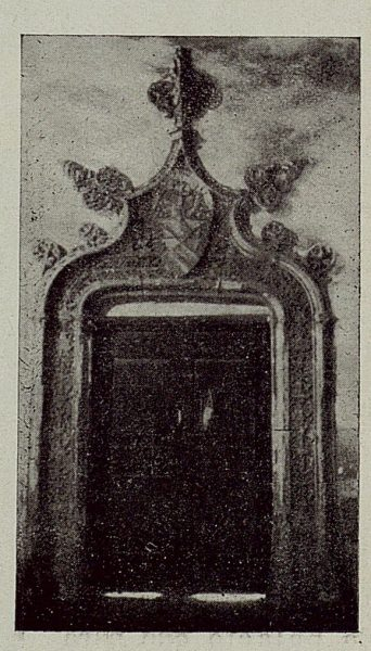 0902_TRA-1929-272-Hospital de Santa Cruz, puerta del crucero alto-Foto Rodríguez