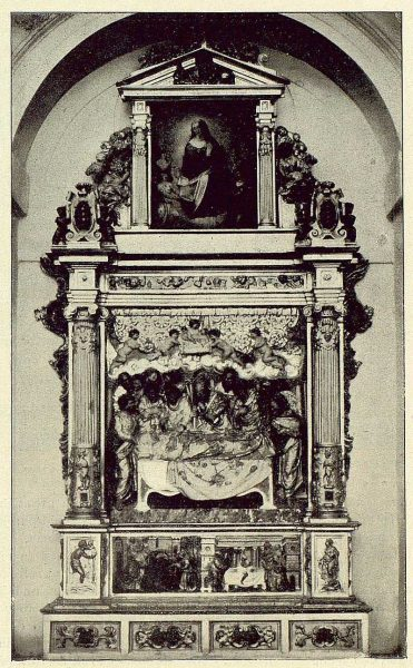 0908_TRA-1929-273-Museo de San Vicente, retablo toledano-Foto Rodríguez