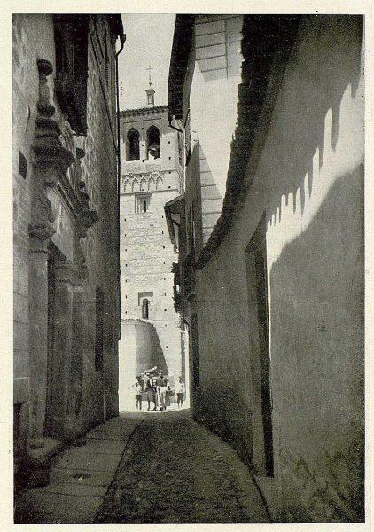 0924_TRA-1930-278-Callejón de San Ildefonso-02-Foto Rodríguez