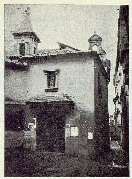 092_TRA-1924-205-Iglesia de San Nicolás-Foto Rodríguez