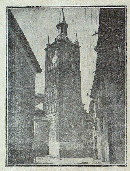0934_TRA-1921-161-La Torre de Illescas-Foto Román