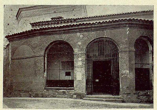 093_TRA-1930-283-284-Iglesia de San Román-Foto Toledo