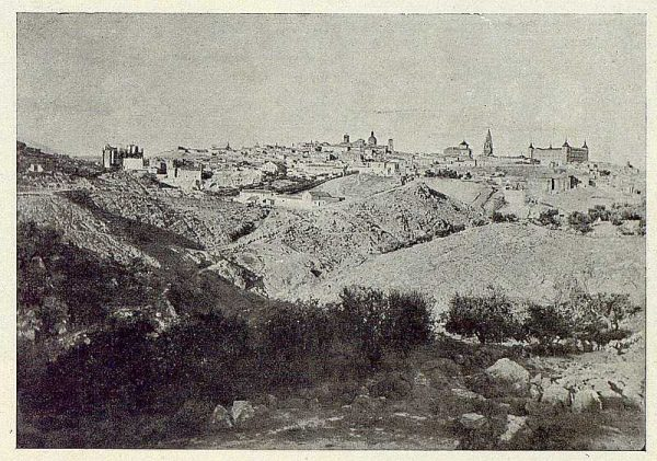 0942_TRA-1921-178-Cigarral toledano-Foto Román