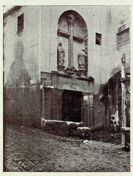 0954_TRA-1926-236-Puerta del Pelícano-Foto Román