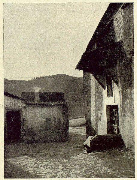 0968_TRA-1929-274-Convento de San Pablo-Foto Román