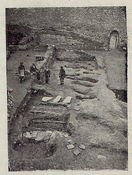 096_TRA-1920-141-Necrópolis de San Servando-02