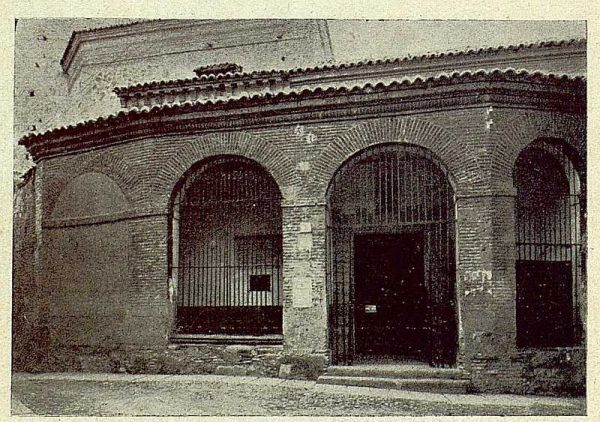 0970_TRA-1930-283-284-Iglesia de San Román-Foto Toledo