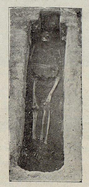 097_TRA-1920-141-Necrópolis de San Servando-03