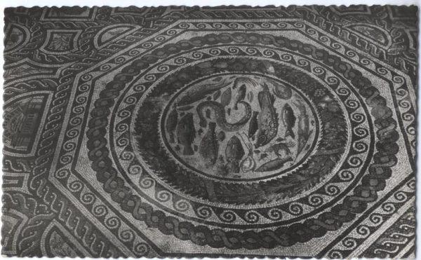 098 - Toledo - Museo arqueológico