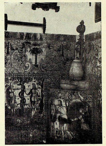 0988_TRA-1927-247-Ermita de la Virgen del Prado, sacristía-Foto Ruiz de Luna