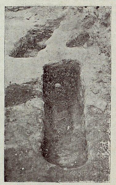 098_TRA-1920-141-Necrópolis de San Servando-04