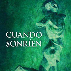 Presentación libro: Cuando sonríen, de Mª Antonia Ricas