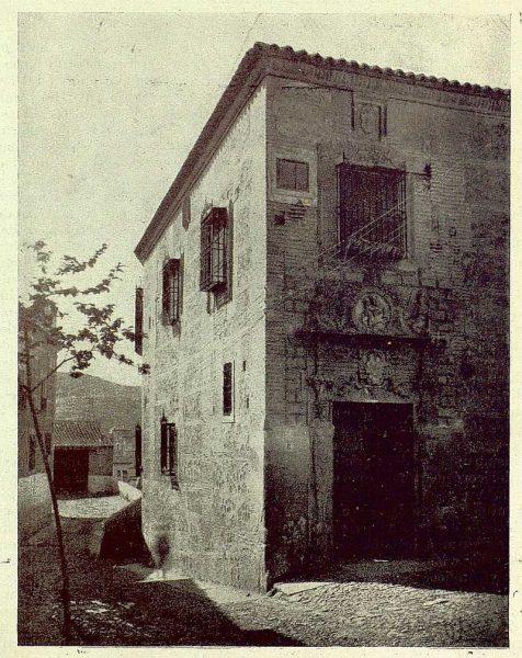 116_TRA-1930-279-Colegio de Infantes
