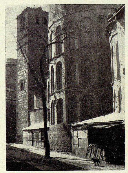 118_TRA-1928-261-Iglesia de Santiago el Mayor-03-Foto Clavería