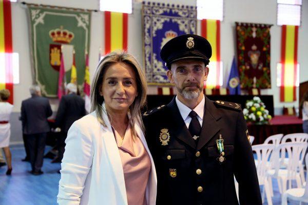 11_dia_policia_naciona