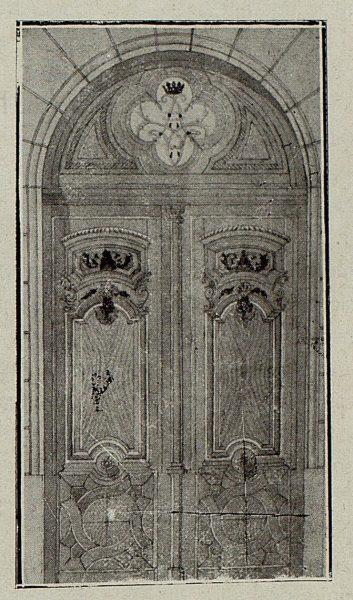 126_TRA-1921-165-Escuela de Artes y Oficios, dibujo de Juan Bouso Martín-Urda