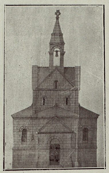 127_TRA-1921-165-Escuela de Artes y Oficios, dibujo de Juan Bouso