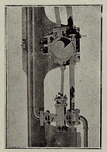128_TRA-1921-165-Escuela de Artes y Oficios, dibujo de Luis Martín Perala de Santayana