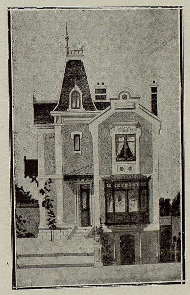 129_TRA-1921-165-Escuela de Artes y Oficios, dibujo de Mariano Martín