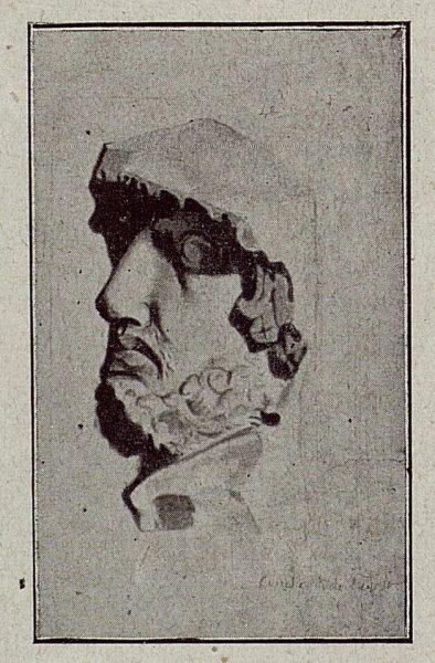 131_TRA-1921-166-Escuela de Artes y Oficios, dibujo de Concha R. de Velasco