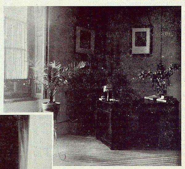 151_TRA-1923-194-Escuela Normal de Maestras, Dirección-Foto Rodríguez