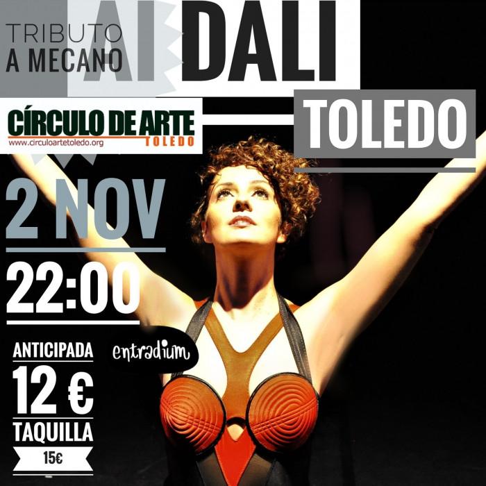 https://www.toledo.es/wp-content/uploads/2019/10/1570186862.jpg. Concierto: ALI DALI, tributo a Mecano
