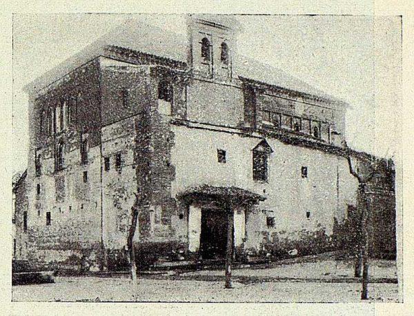164_TRA-1928-254-Sinagoga del Tránsito